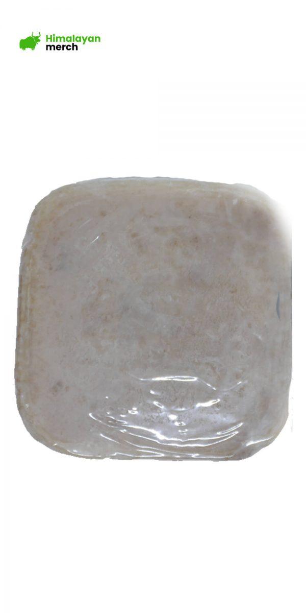 Organic Himalayan Handmade Soap – Aloe Vera