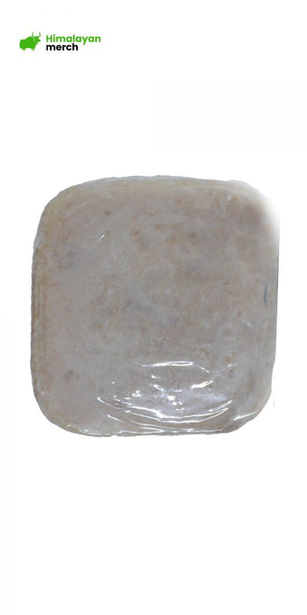 Organic Himalayan Handmade Soap –Jasmine